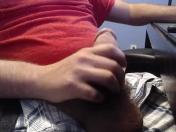 [12-08-20] libigdick85 record webcam show from Chaturbate
