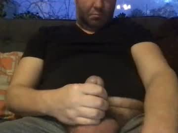 [01-01-20] rayus2018 private sex video from Chaturbate.com