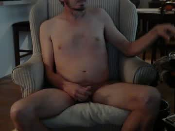 [31-10-20] cochyboy35 blowjob show from Chaturbate.com