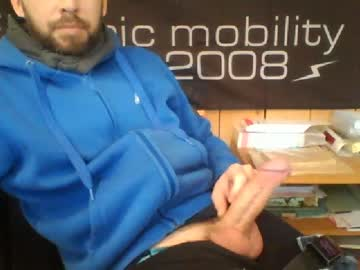 [10-03-20] cutefrenchcock record public show video from Chaturbate.com