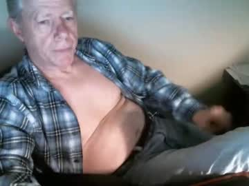 [16-01-21] singleman58 video from Chaturbate