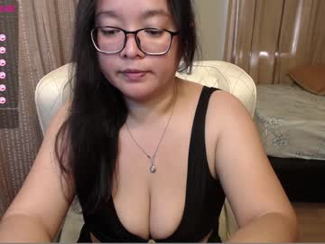 [04-06-21] sweetlikechocolate cam video from Chaturbate