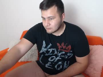 [23-06-19] bigflorin chaturbate video with toys