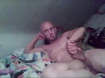 [27-08-19] manu6geil premium show video from Chaturbate.com