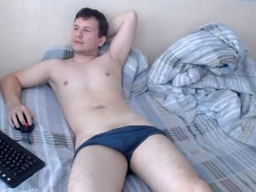 [22-01-21] maxi1988 record private show from Chaturbate