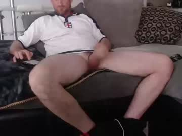 [16-10-19] sqissytaylor record premium show video from Chaturbate
