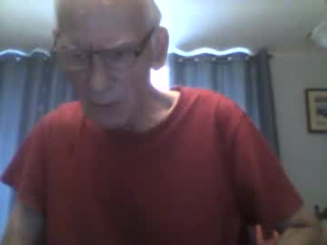 [11-07-20] peterwilk33 private from Chaturbate.com