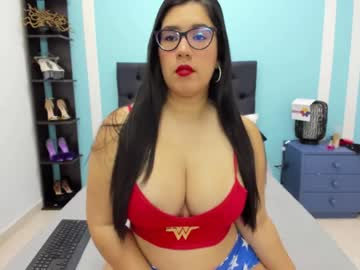 [11-01-20] kimerasoul record video from Chaturbate