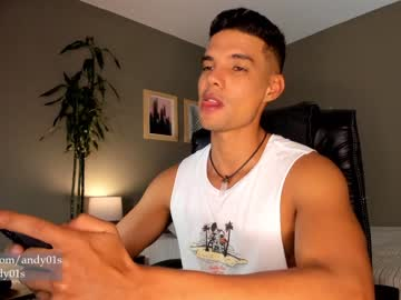 [28-08-21] andysinx private show video from Chaturbate