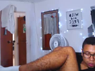 [01-11-19] davepalaceii blowjob video from Chaturbate