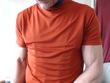 [13-04-19] muscleansub chaturbate video
