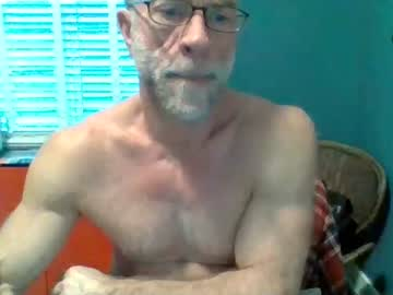[02-02-20] versdadmuscle show with toys from Chaturbate