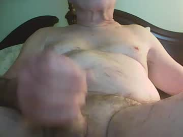 [10-03-20] gentleman04000 record public show from Chaturbate