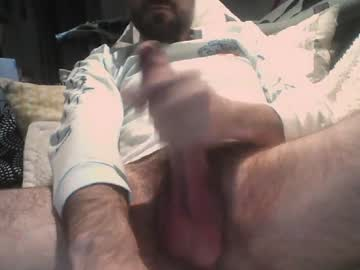 [21-02-20] bannedindc record private show from Chaturbate