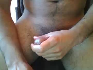 [27-08-19] corygoode7 chaturbate public show video