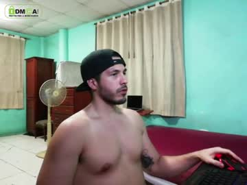 [16-01-21] kolombianox private sex video