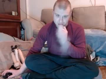 [22-01-21] uncutlegend83 record webcam video from Chaturbate