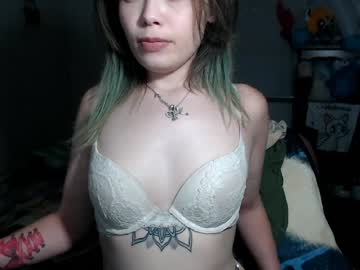 [01-06-20] anna_the_alpha record blowjob show from Chaturbate