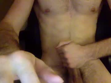 [23-09-19] donald105 record webcam show from Chaturbate.com