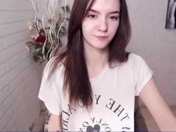 25-02-19 | muravishh_ show with toys from Chaturbate