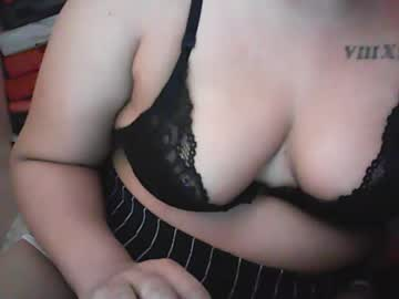 [21-10-20] princess_on_top_x69x chaturbate show with toys