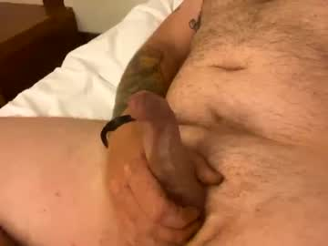 [30-09-20] scoobycouple private show video from Chaturbate