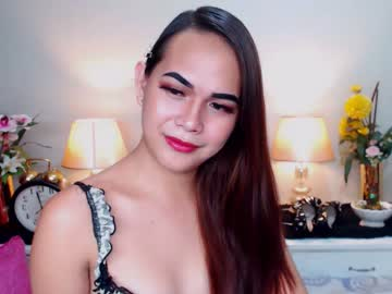[14-07-20] xdivineshemale show with cum from Chaturbate