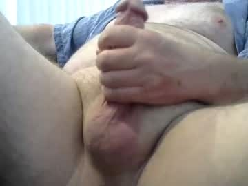 [10-04-21] lv2cm video from Chaturbate