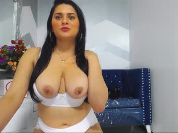 [13-05-19] milkcandy_ record video with toys from Chaturbate