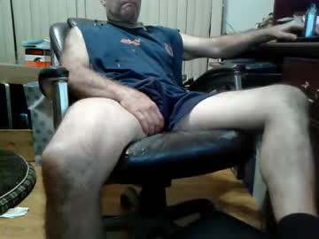 [13-08-21] smcock44 public show from Chaturbate.com