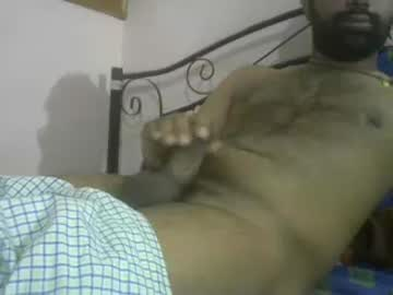 [21-09-20] hotindianstud123 public show video from Chaturbate.com