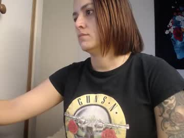 [17-11-20] kyhara public webcam video from Chaturbate.com