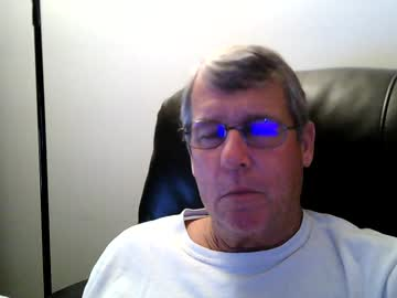 [31-03-20] mr_thick_dick_62 record cam video from Chaturbate.com