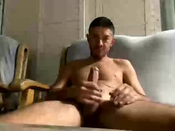 [01-10-20] hardforol record cam video from Chaturbate