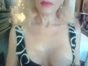 [20-09-20] isabellasays private XXX video from Chaturbate
