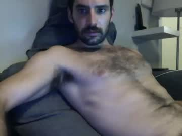 [09-07-20] roolitx64122 video from Chaturbate.com