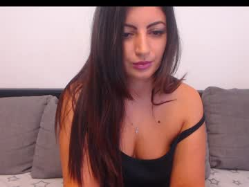 [30-08-19] shininglove blowjob video from Chaturbate