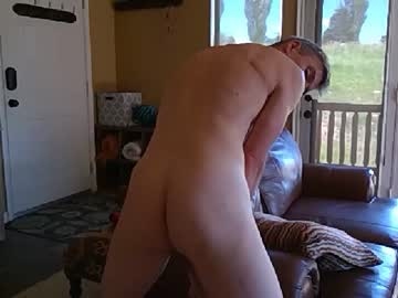 [01-07-19] cockthick62 private show from Chaturbate