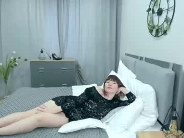 [06-02-21] olivianewson private show from Chaturbate.com