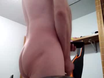 [25-10-20] stringything chaturbate private sex video