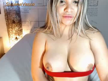 [07-05-19] susanavasco record video with toys from Chaturbate