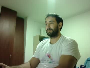 [30-06-21] cool_freaky22 chaturbate video