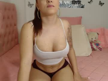 [03-07-20] kittylittlepink record cam video from Chaturbate
