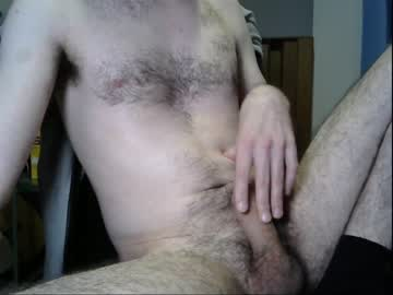 [26-02-20] stevie_grey webcam show from Chaturbate.com