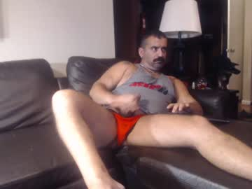 [14-06-20] themuscleb0ss record webcam show from Chaturbate