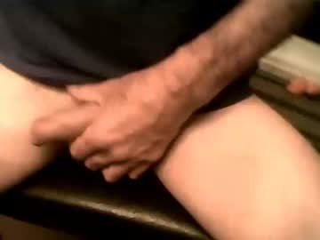 [30-10-19] 09miller09 public show from Chaturbate.com