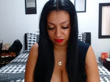 [24-09-20] divasex25 private from Chaturbate