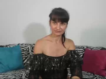 [11-09-19] hotmaria73 record private sex video from Chaturbate