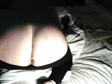 [29-11-19] 69dickman record video with toys from Chaturbate