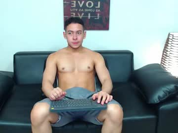 [11-08-19] christopher_w show with cum from Chaturbate.com
